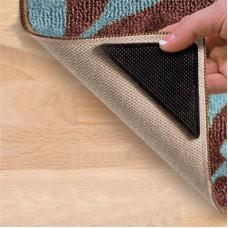Уголки для фиксации ковров