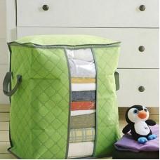 Органайзер для хранения постельного белья