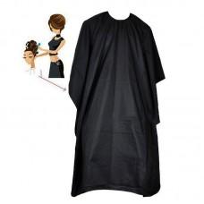 Накидка для стрижки волос