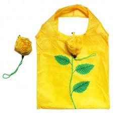 """Эко-сумка """"Роза"""""""