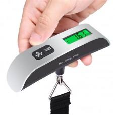 Весы ручные