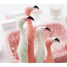 "Ручка ""Фламинго"""