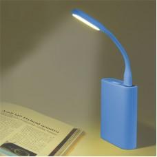 Светильник светодиодный гибкий